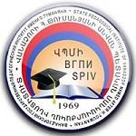 Վանաձորի Հ. Թումանյանի անվան պետական համալսարան
