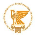 Ճարտարապետության և շինարարության Հայաստանի ազգային համալսարան