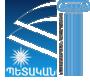 Հայաստանի Հանրապետության պետական կառավարման ակադեմիա